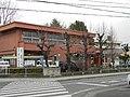 高崎市中居公民館 - panoramio.jpg