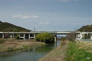 黒瀬川's relation image