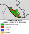 나히체반의 민족 분포도.png