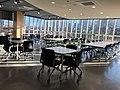 해돋이도서관 종합자료실 열람석.jpg