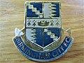 -2019-08-24 Birmingham City F.C. football Pin badge.JPG