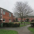 -2021-01-30 Ashbury Close, Cherry Hinton.jpg
