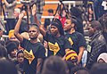 -BlackForumMN – NOC Community Forum on Black America, Minneapolis (24999350155).jpg