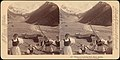 -Group of 5 Stereograph Views of Austria- MET DP74753.jpg