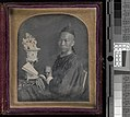 -Portrait of Tsow Chaoong- MET DP332552.jpg