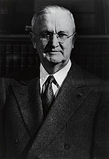 Thomas B. McCabe