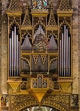 001 2014 03 18 Musikinstrumente.jpg