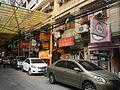 0054jfCity Rizal School Binondo Manila Streets Landmarksfvf 02.JPG