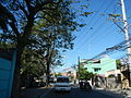 0066jfMexico Calulut Sindalan Mexico Pampanga Roads City Fernando Arayatfvf 16.JPG
