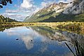 00 1360 New Zealand - Mirror Lakes.jpg