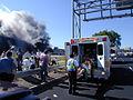 010911-N-6157F-003 Medical assist injured personnel at the Pentagon.jpg