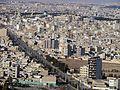 011-Zanbilabad نمایی از خیابان صدوق قم.jpg