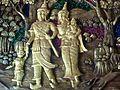 012 Vessantara (9213544816).jpg