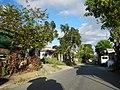 0160 jfFarms Pulo Roads Talacsan San Rafael Bulacanfvf 03.JPG