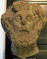 0190 Kaiserstatue Commodus anagoria.JPG