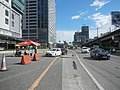 01910jfQuezon Avenue MRT Station North EDSA Buildings Eton Centrisfvf 12.jpg