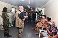 01 07 2020 - Ministro da Defesa acompanha os trabalhos da operação COVID 19 em Roraima (50877651121).jpg