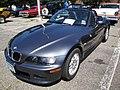 01 BMW Z3 (5996308884).jpg