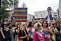 02019 0041 (2) KatowicePride-Parade.jpg
