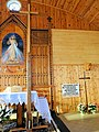 020313 Interior of Nativity of the Blessed Virgin Mary Church in New Secymin - 07.jpg