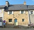 021 Daoulas maison ancienne en pierre de Logonna.jpg