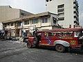 02286jfCaloocan City Highway Buildings Barangays Roads Landmarksfvf 12.jpg