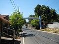 0238jfRoads Orion Pilar Limay Bataan Bridge Landmarksfvf 12.JPG