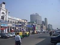 0274 New Delhi - Connought Place 2006-02-10 13-40-16 (10542777443).jpg