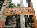 0286jfCaloocan City Rizal Avenue La Loma Cemetery Landmarksfvf 29.JPG