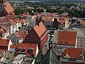 02 Greifswald 050.jpg