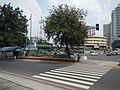 03393jfBuildings West North Avenue Roads Edsa Barangays Quezon Cityfvf 04.JPG