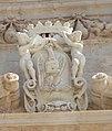 0348 - Siracusa - Palazzo Vermexio - Foto Giovanni Dall'Orto, 15-Oct-2008 (cropped).jpg