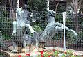 034 Biga de la font de l'Aurora, Turó Parc.jpg