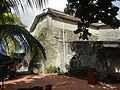 0384jfSanto Barasoain Basilica Malolos City Bulacanfvf 07.JPG