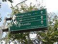 04673jfLamao Duale Townsite Overpass Limay Bataan Expresswayfvf 12.JPG