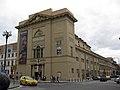 046 Dům U Hybernů (Casa dels Irlandesos), actualment teatre Hybernia.jpg