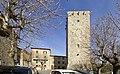 05010 Montegabbione TR, Italy - panoramio (3).jpg