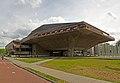 05031936 Aula TU Delft.jpg