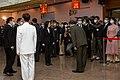 06.23 總統出席「109年下半年陸海空軍將官晉任布達暨授階典禮」 (50035254928).jpg