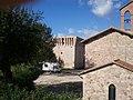 06034 Foligno, Province of Perugia, Italy - panoramio (10).jpg