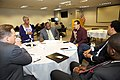 06192015 - AD at Celebrate Father's Day at the Interagency Roundtable Discussion (18339503733).jpg