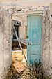 07-17-2012 - Emborio - Emporio - Santorini - Greece - 23.jpg