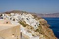 07-17-2012 - Oia - Santorini - Greece - 42.jpg
