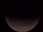 07-269.21.07 VMC Img No 19 (8263005239).png
