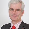 0709R-SPD, Thorsten Warnecke.jpg