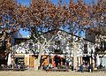 074 Cal Barquer, pl. Ajuntament 7-9 (Alella).jpg