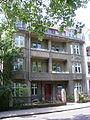 075 Bonnaskenplatz 5.JPG