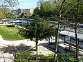 079 - Gare Porte Dauphine - La Rochelle.jpg