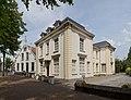 0824WN083 Pastorie Oisterwijk.jpg