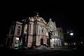08653 Palacio de Bellas Artes.jpg